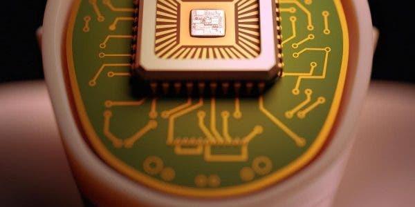 Les implants cérébraux de Google