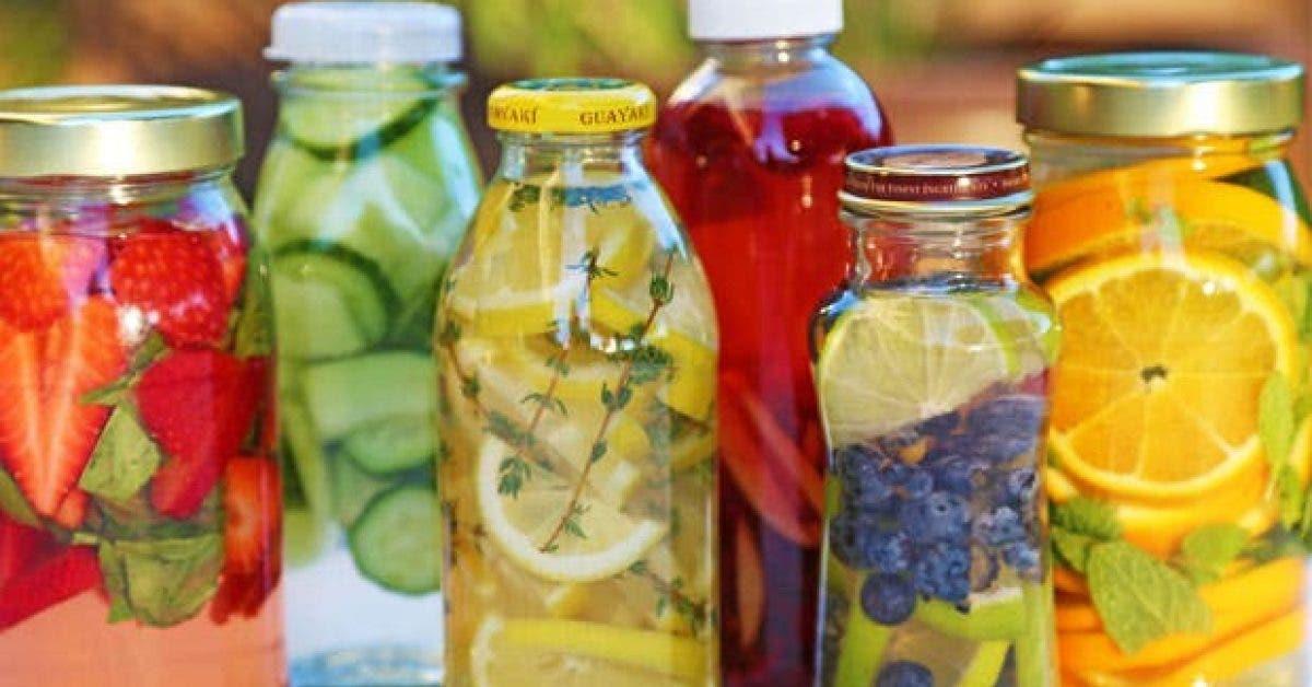 Les infusions de fruits des vertus incroyables pour votre sante11
