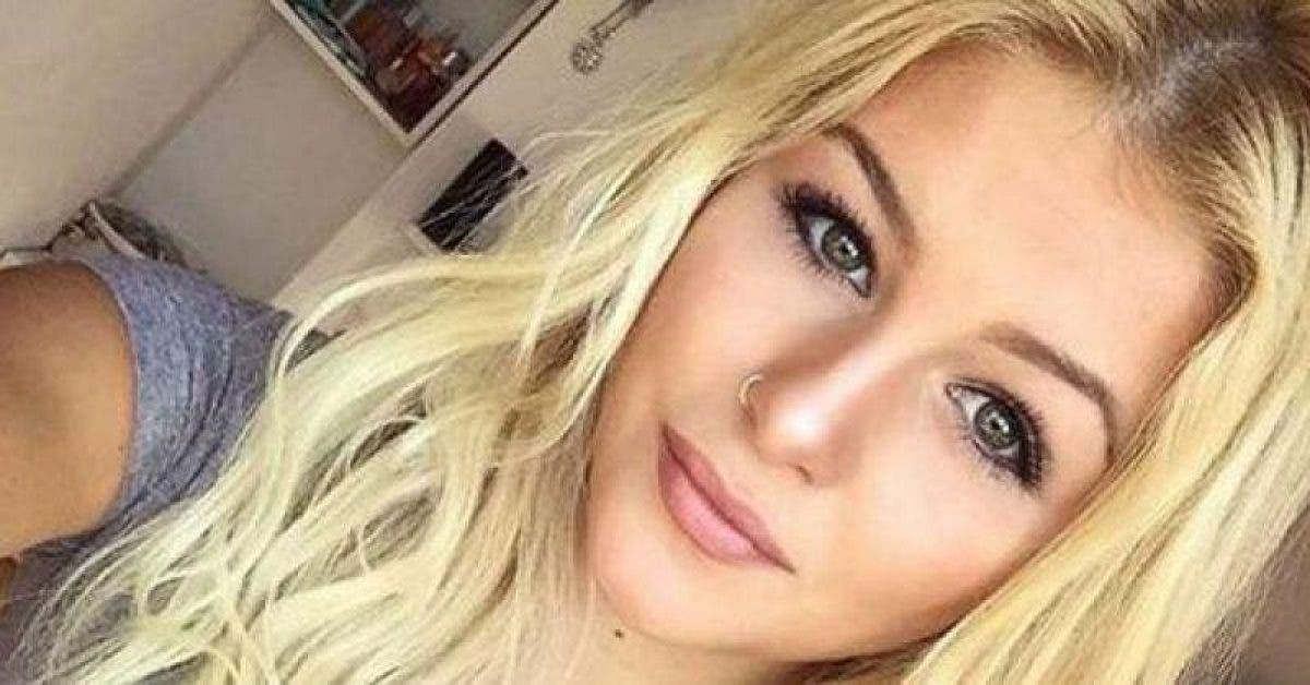 Les juges affirment que cette jeune femme en bikini a le plus beau corps au monde