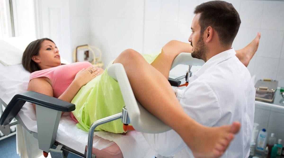 Les médecins sont formels : il faudrait faire l'amour le plus souvent possible