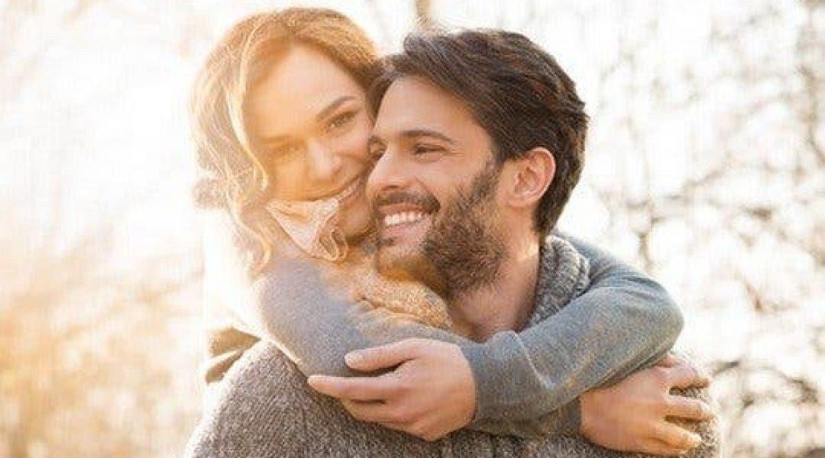 Les meilleures façons de s'assurer que votre partenaire ne vous trompe pas