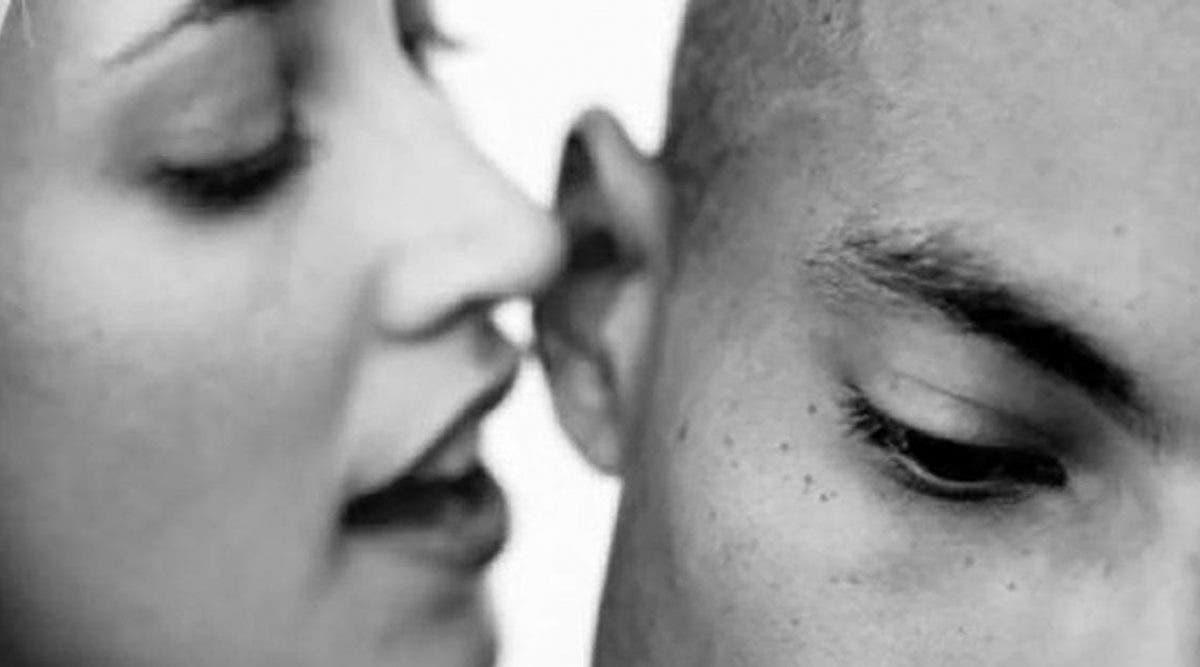 Les narcissiques et les sociopathes utilisent ces 5 phrases pour vous rabaisser