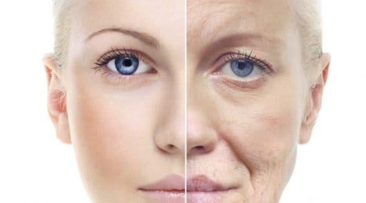 Les neuroscientifiques révèlent l'exercice numéro 1 pour ralentir le processus de vieillissement