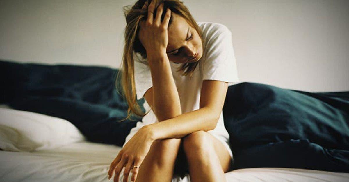 Les personnes emphatiques peuvent développer de la fatigue surrénale