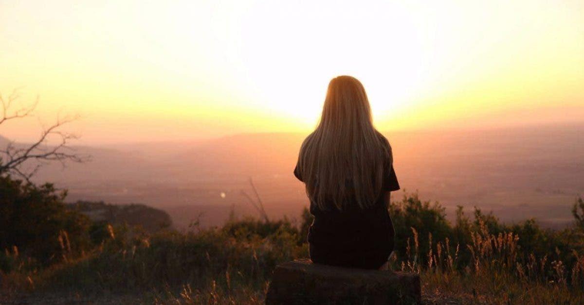 Les personnes qui préfèrent rester seuls sont spéciales d'après une étude