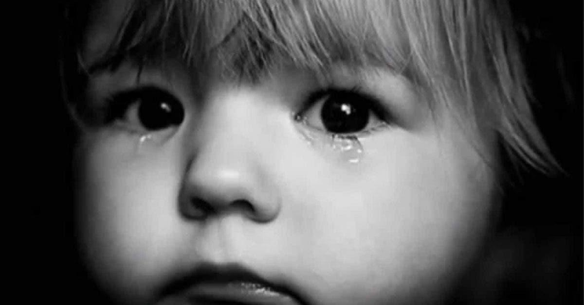 Les personnes victimes de violence psychologique pendant leur enfance