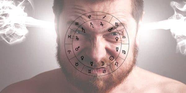 Les plus mauvaises choses à votre sujet selon votre signe du zodiaque