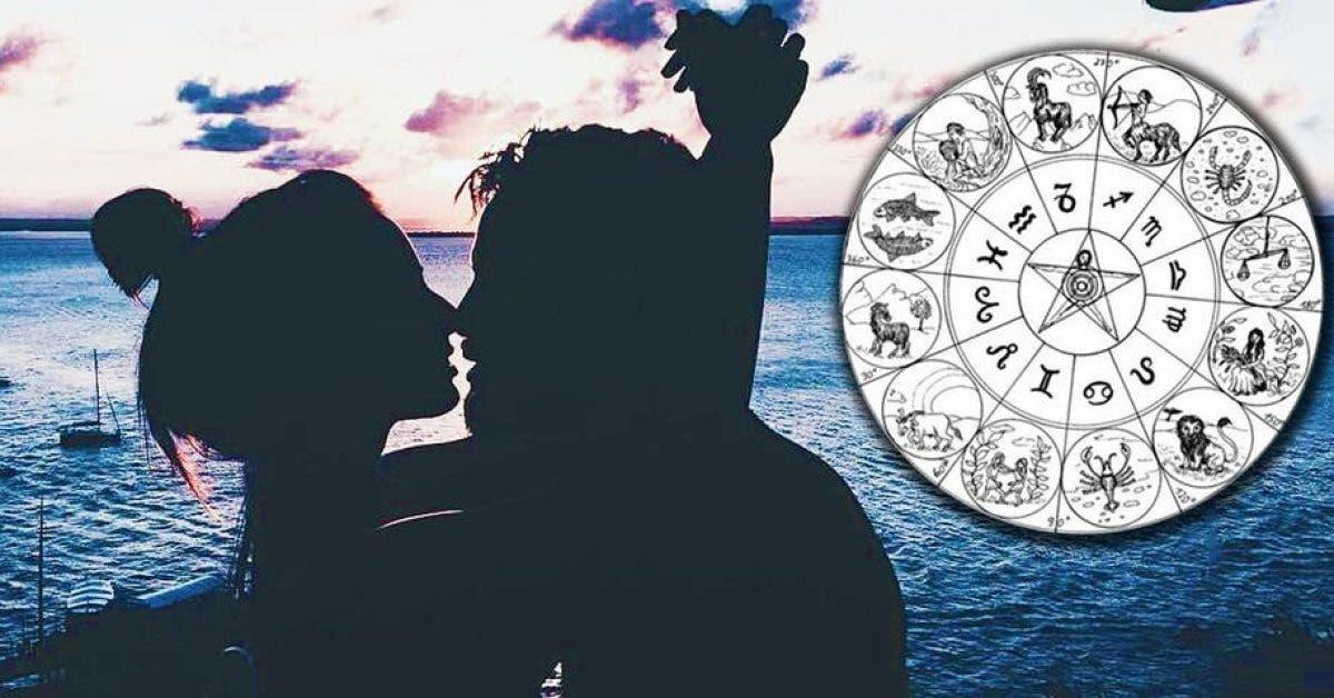 Les prévisions de la vie amoureuse en 2018 pour chaque signe du zodiaque