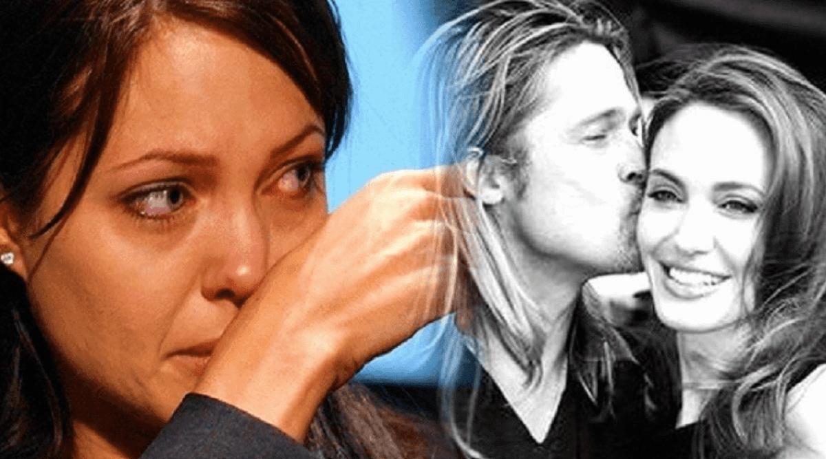 Les puissants conseils de mariage de Brad Pitt qui feront fondre votre cœur