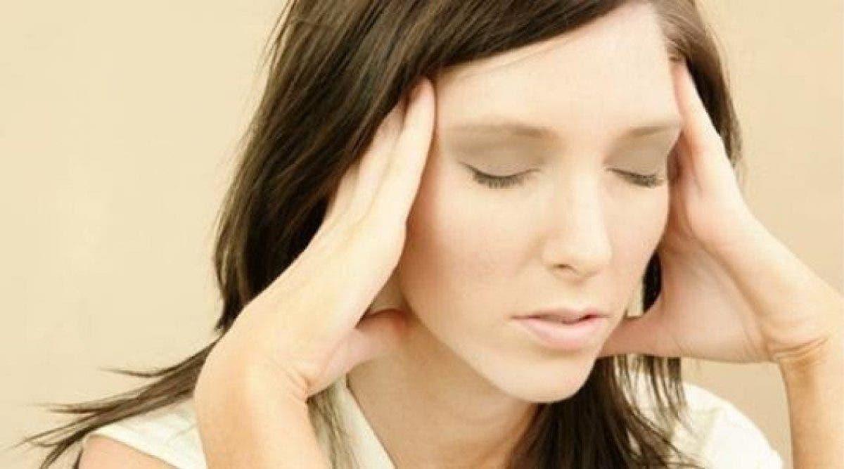 Les scientifiques affirment qu'écouter les gens se plaindre est mauvais pour votre santé