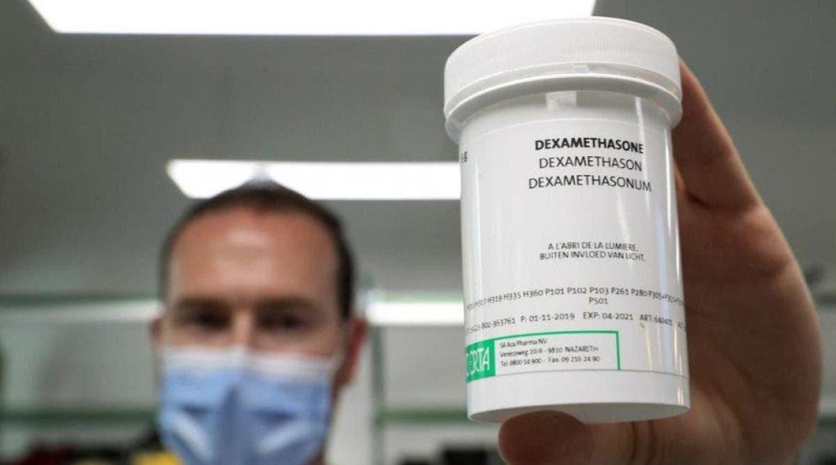 « Il peut sauver des vies » Les scientifiques découvrent un médicament qui diminue la mortalité des patients gravement atteints par le coronavirus