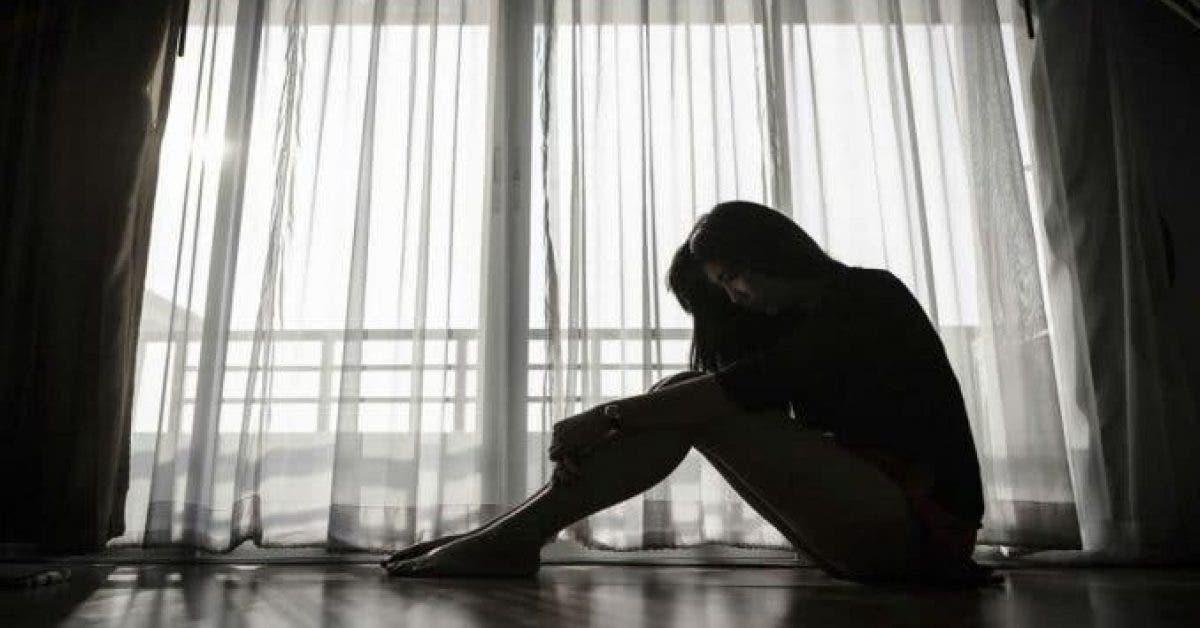Les scientifiques ont découvert la vraie cause de la dépression et son remède