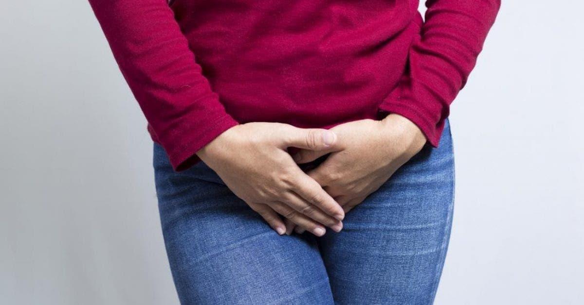 Les scientifiques ont découvert une maladie dont souffres les femmes qui ne font plus l'amour