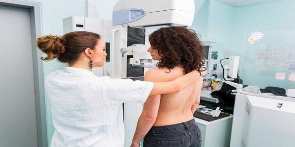 Les scientifiques ont découvert une protéine capable de stopper la métastase du cancer du sein