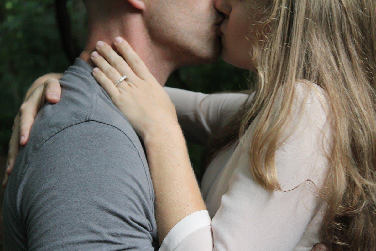 Les signes du zodiaque incompatibles pour être en couple