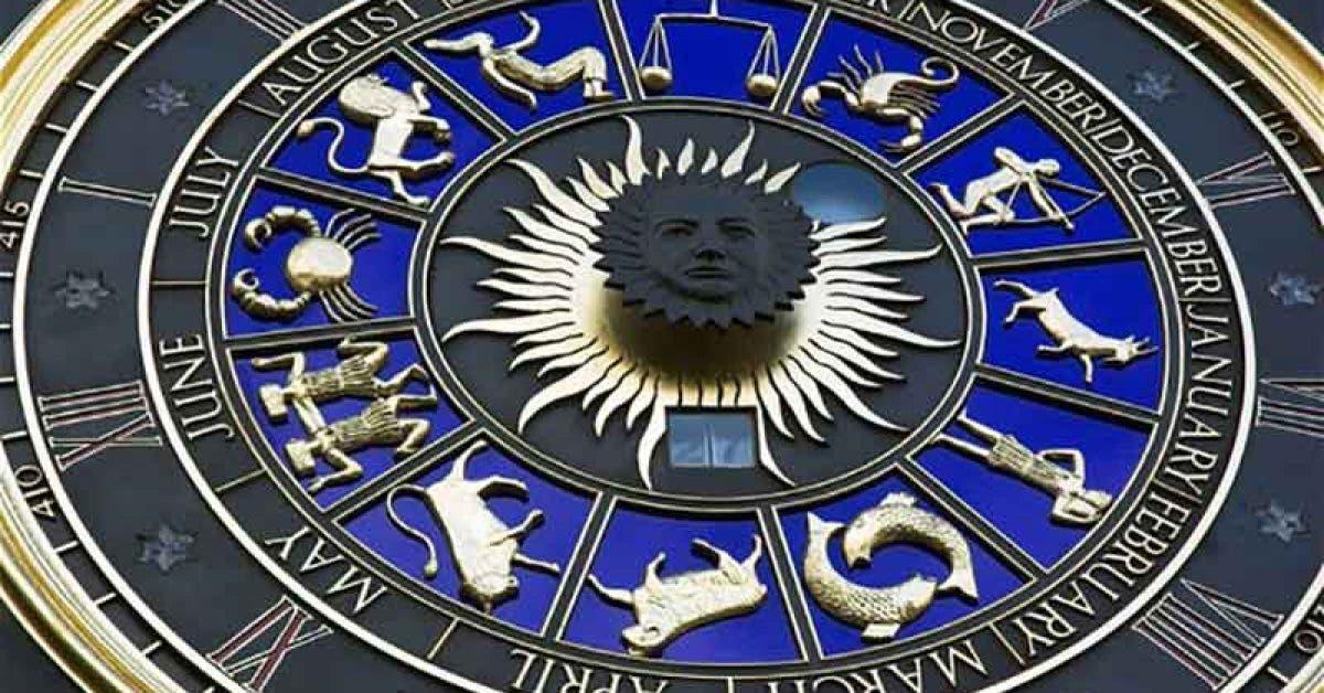 Les signes du zodiaque les plus intelligents 1