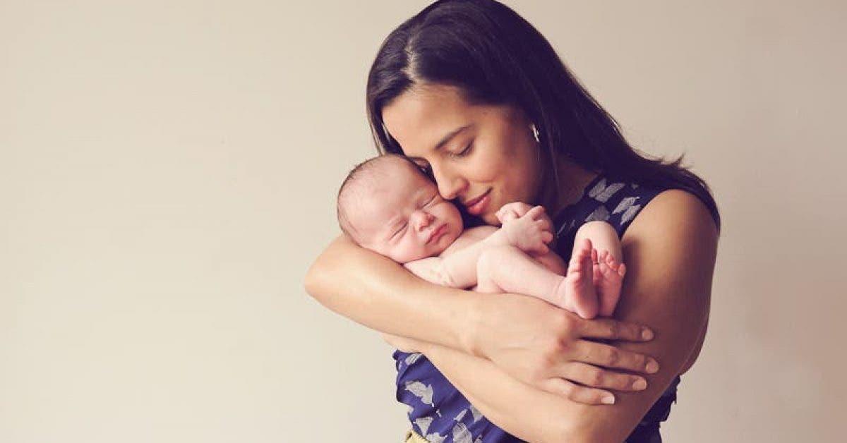 Les signes du zodiaque qui font de bonnes mères
