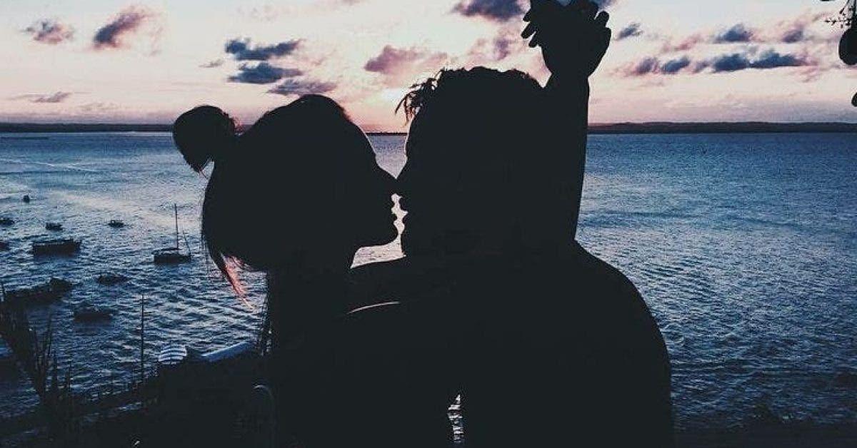 Les signes du zodiaque qui font des couples parfaits