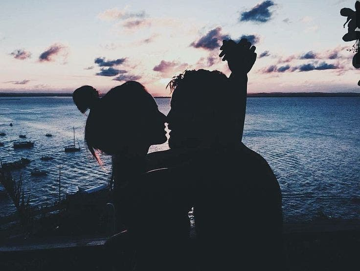 Couples Tumblr Photography Quotes