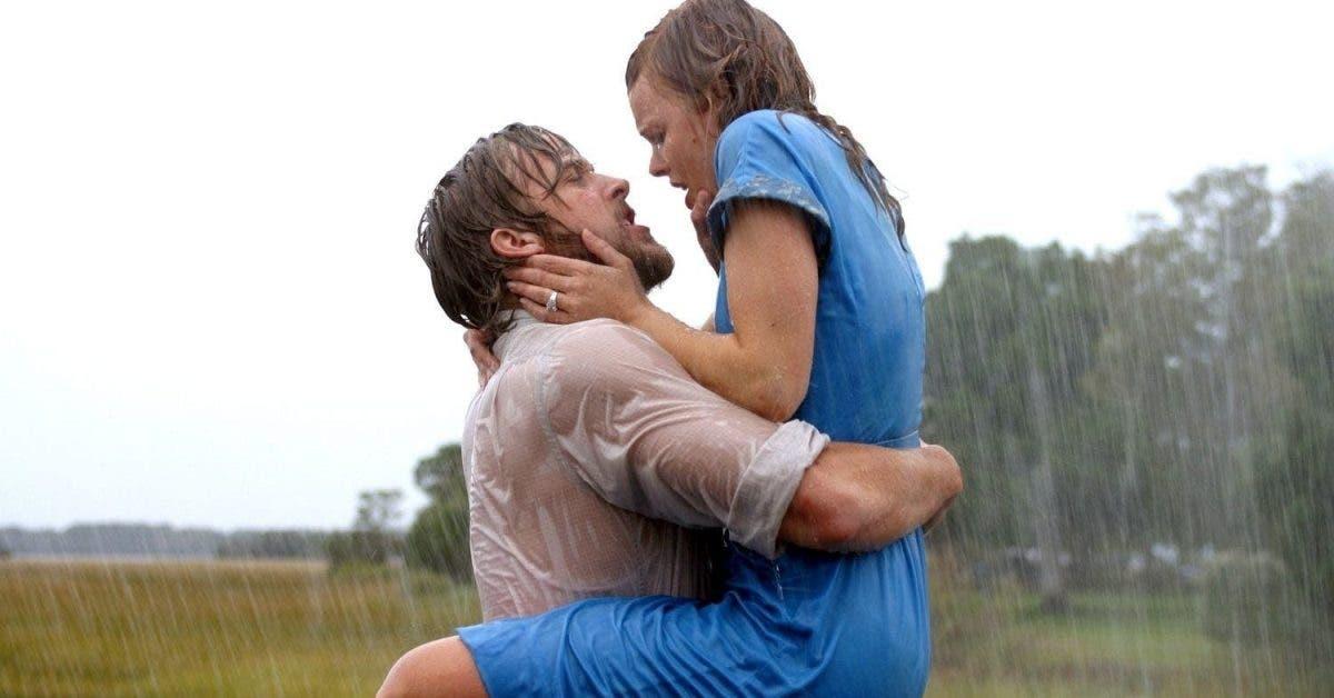 Les signes qui prouvent que vous avez trouvé l'amour de votre vie