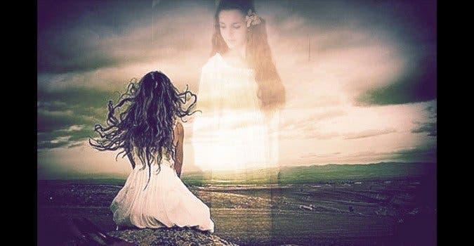 Shenja që vërtetojnë se një i dashur ka vdekur