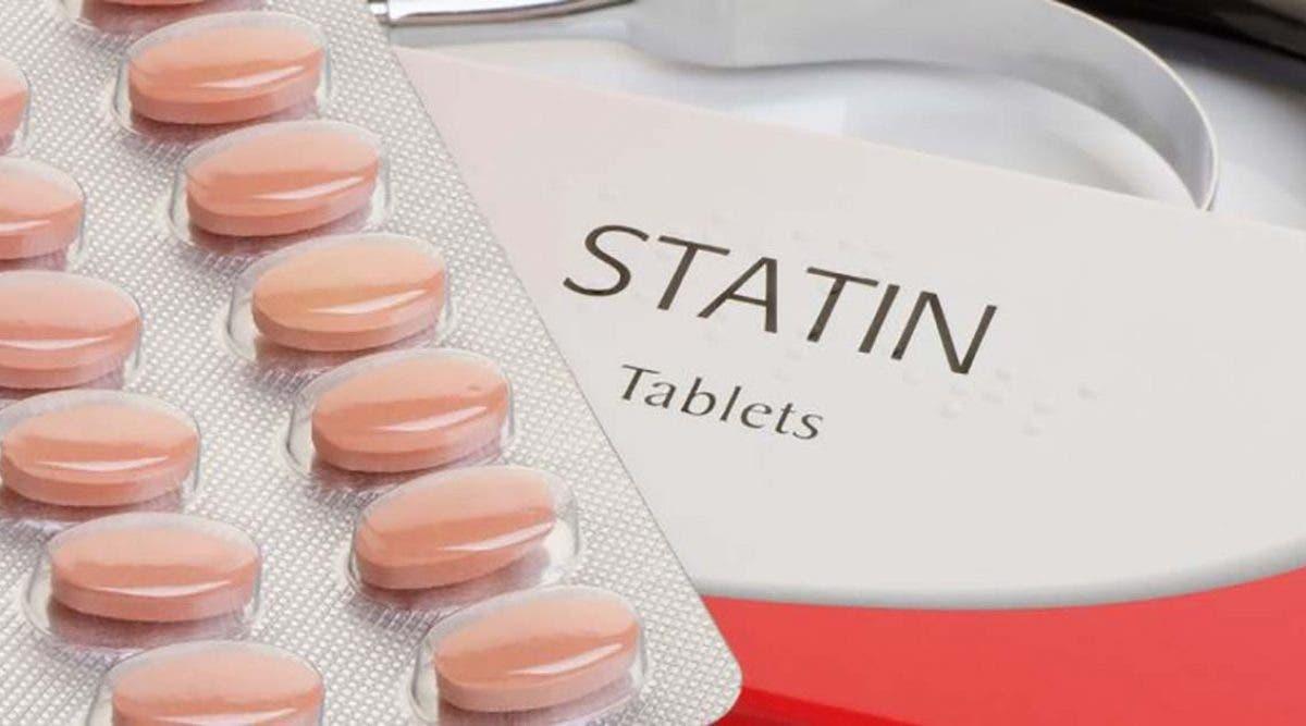 Les statines, médicament contre le cholesterol vous tuent à petit feu