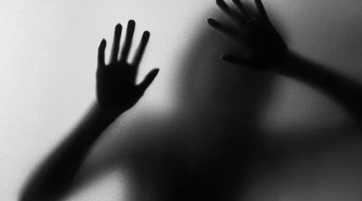 Les troubles anxieux sont causés par l'exposition aux violences psychologiques d'après les psychologue
