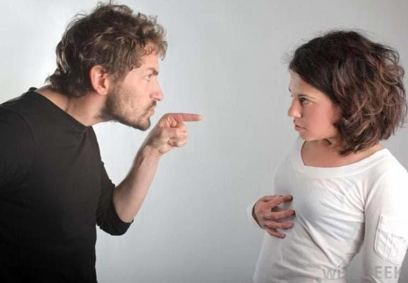 Les signes que votre partenaire pourrait vous tromper