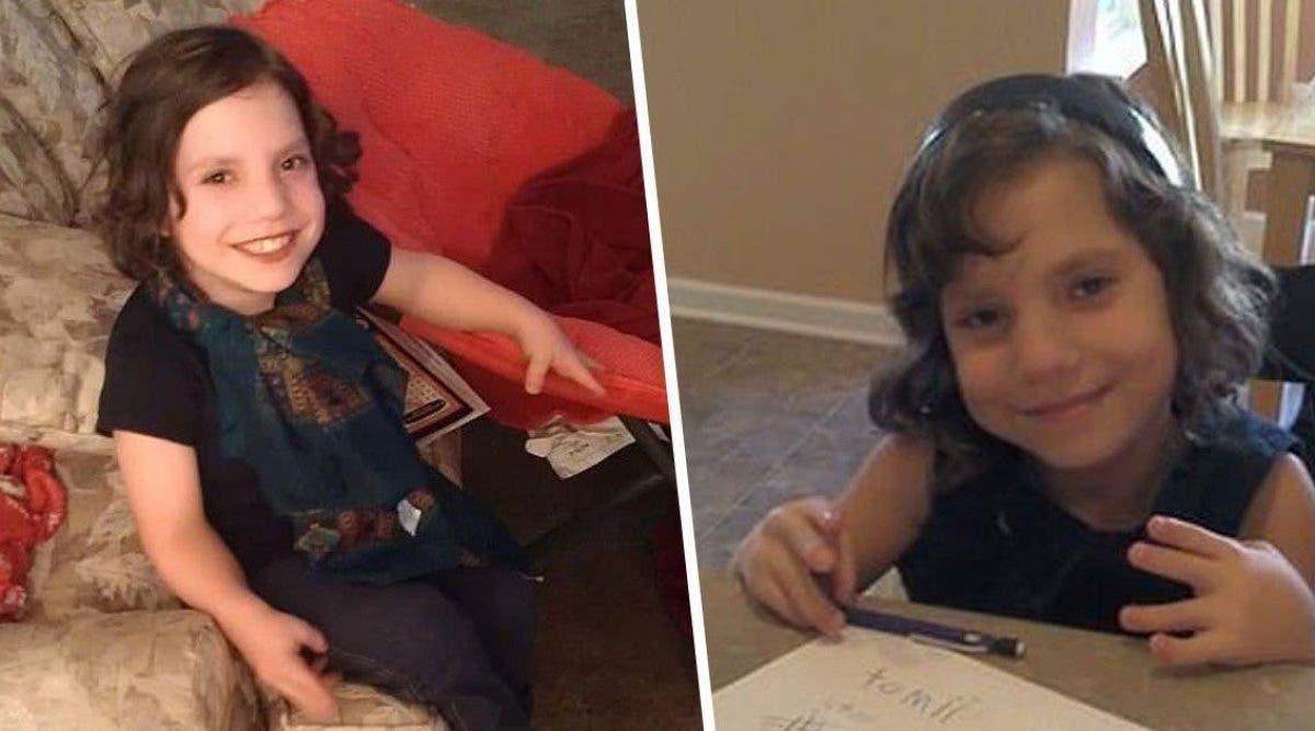 Leur fille adoptive de 9 ans est en réalité une dangereuse naine tueuse