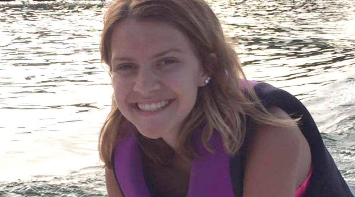 Leur fille de 15 ans est morte bêtement, ils alertent aujourd'hui tous les parents