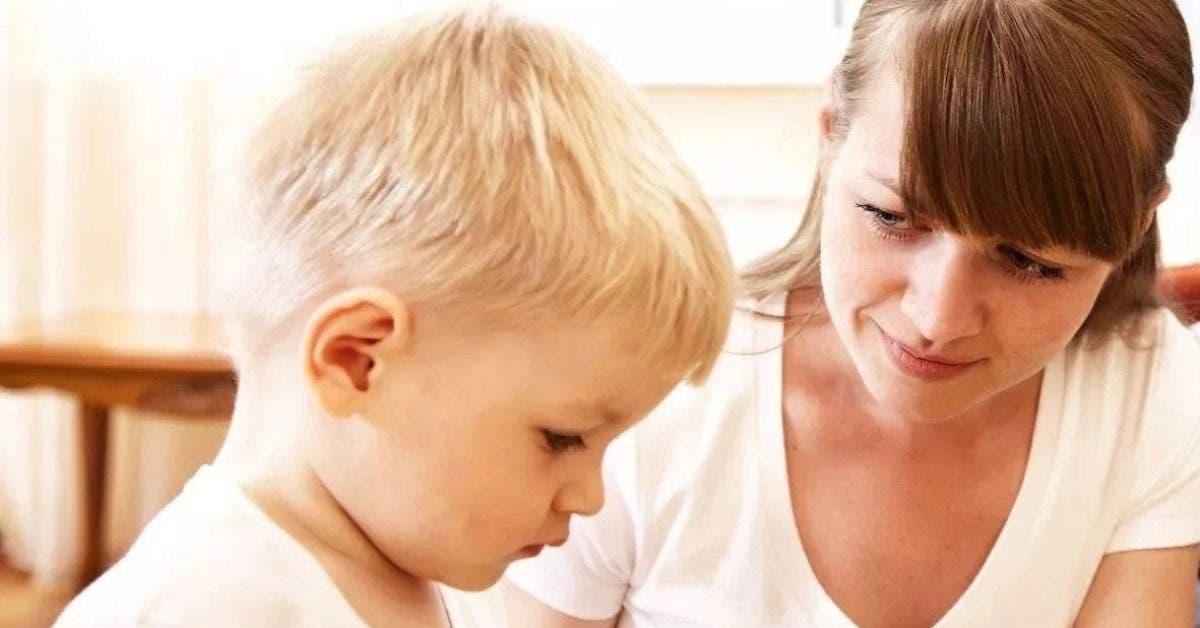 Lhandicape est un sujet tres important voici comment en parler a vos enfants 1
