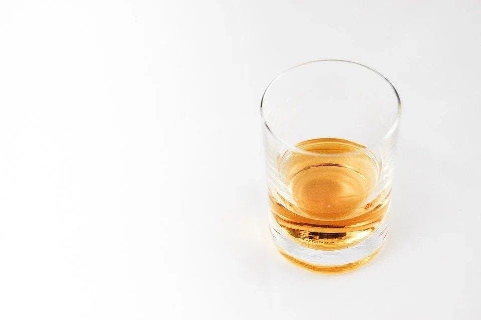 Limiter la consommation de boissons alcoolisee 1 1