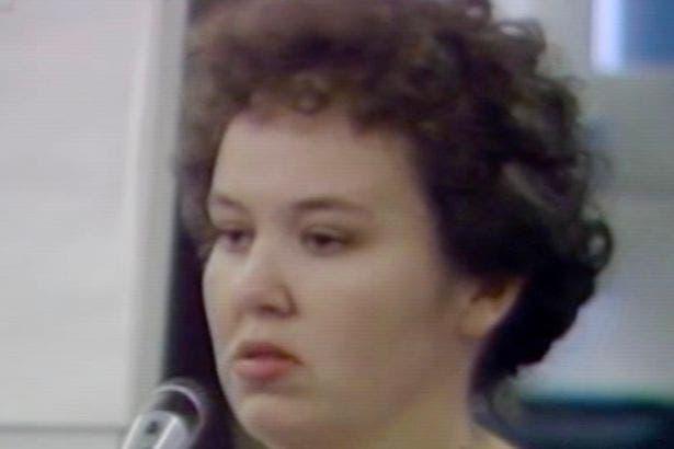 Linda Tribunal