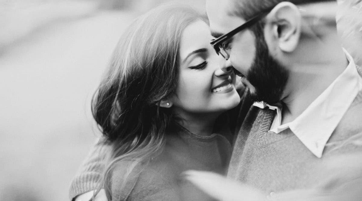 La véritable raison de la monogamie