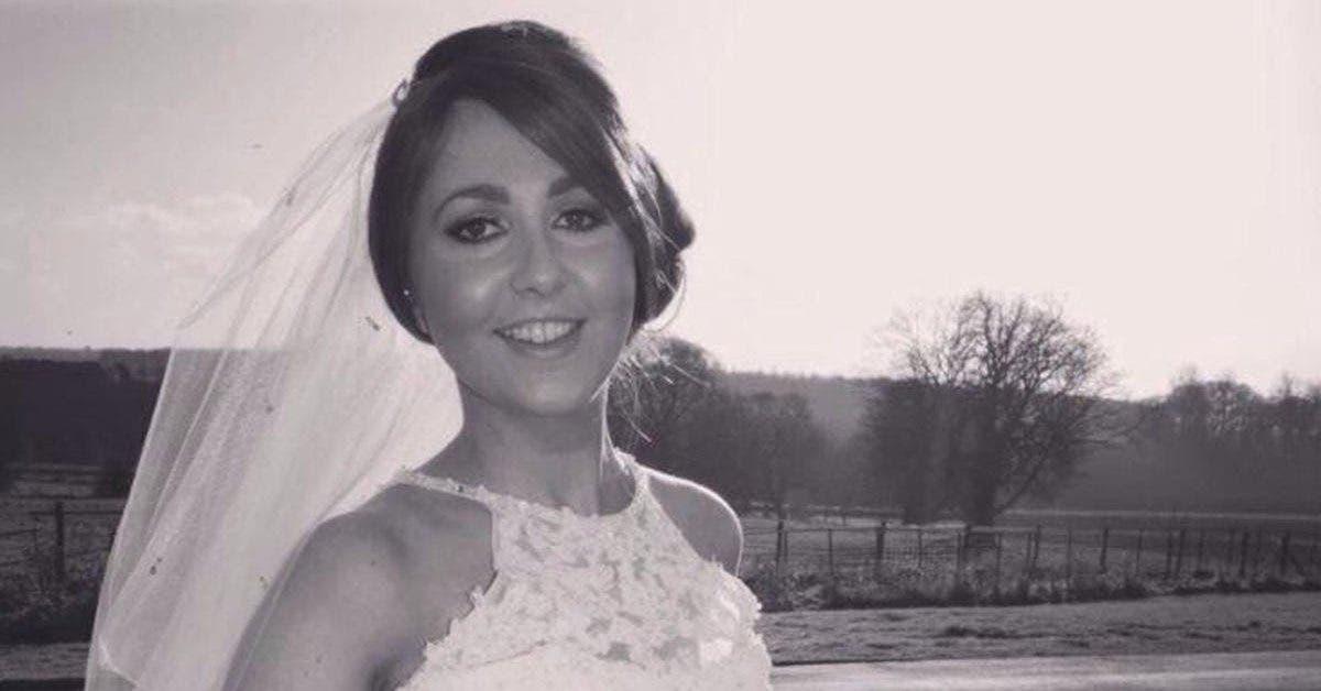 Ma fille est morte du cancer du col de l'utérus car elle était trop jeune pour faire un frottis