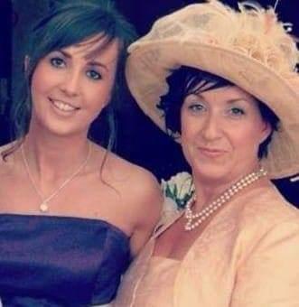 Ma fille est morte du cancer du col de l'utérus