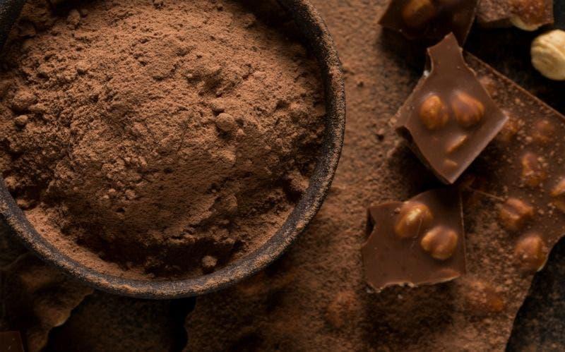 Manger du chocolat permet de vivre plus longtemps