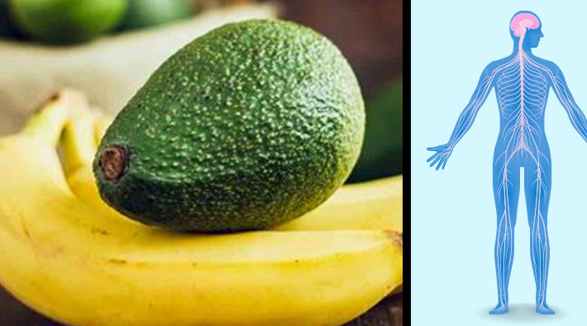 Mangez une banane et un avocat chaque jour et regardez ce qui arrive à votre corps