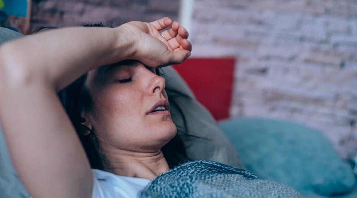 Le manque de sommeil peut nuire à la santé