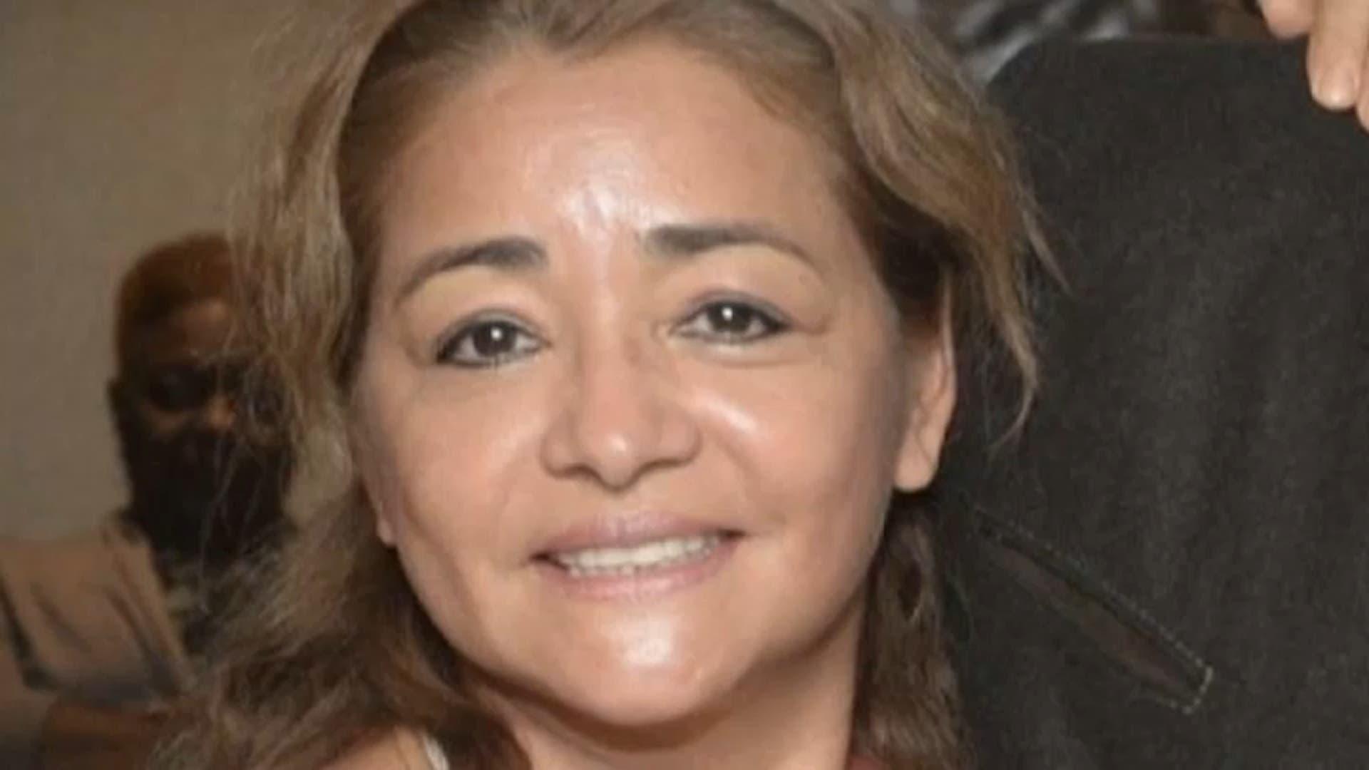Marina Fuentes