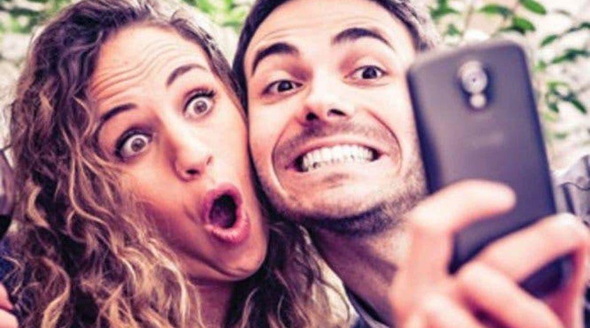 Mauvaise nouvelle pour les couples qui publient souvent sur Facebook