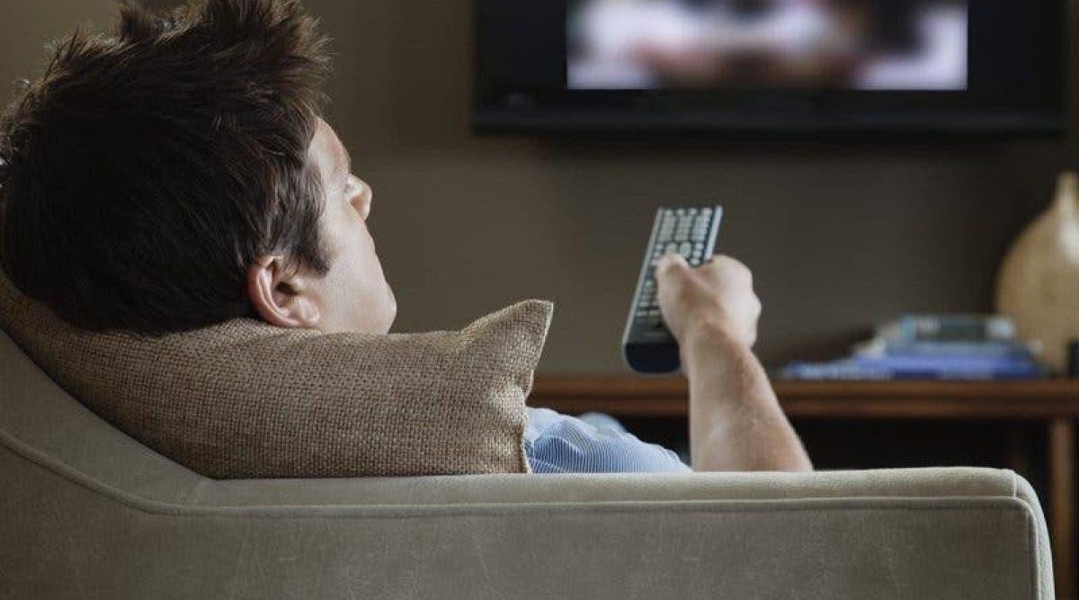 Mauvaise nouvelle pour les hommes qui regardent les films pornographiques