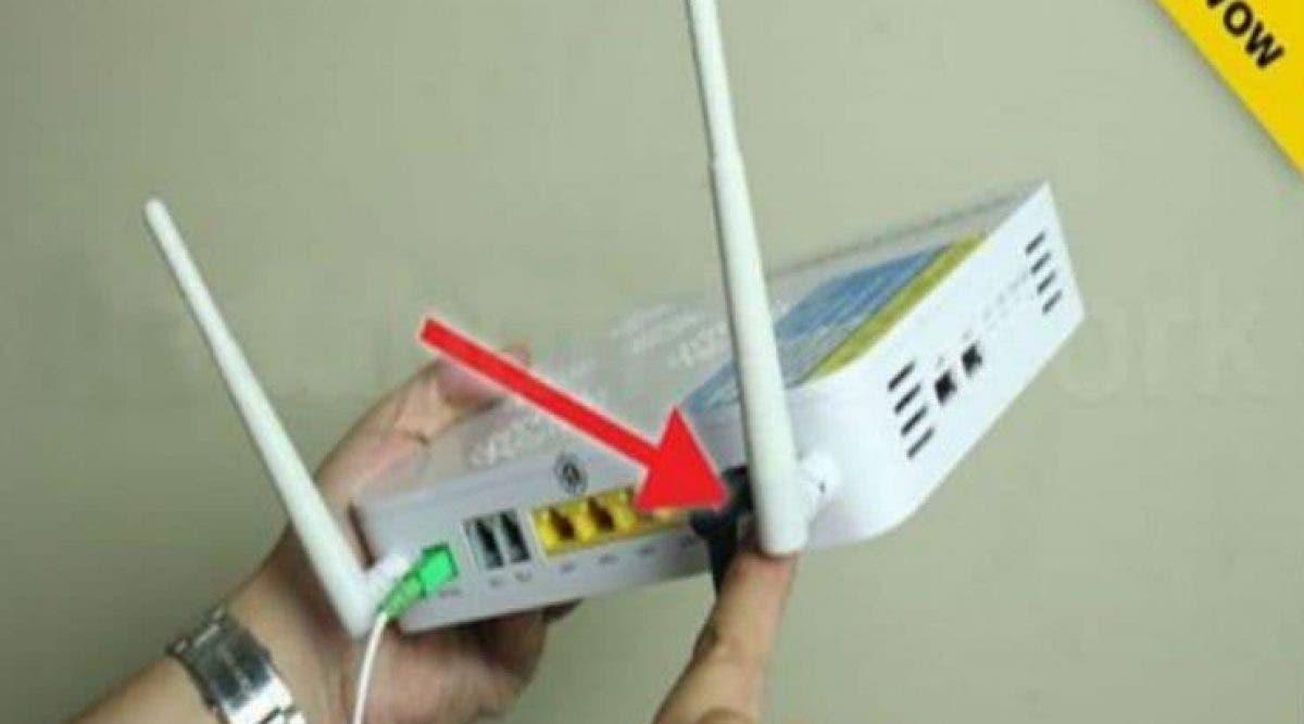 Multipliez par 3 la vitesse de connexion à internet avec une astuce simple !