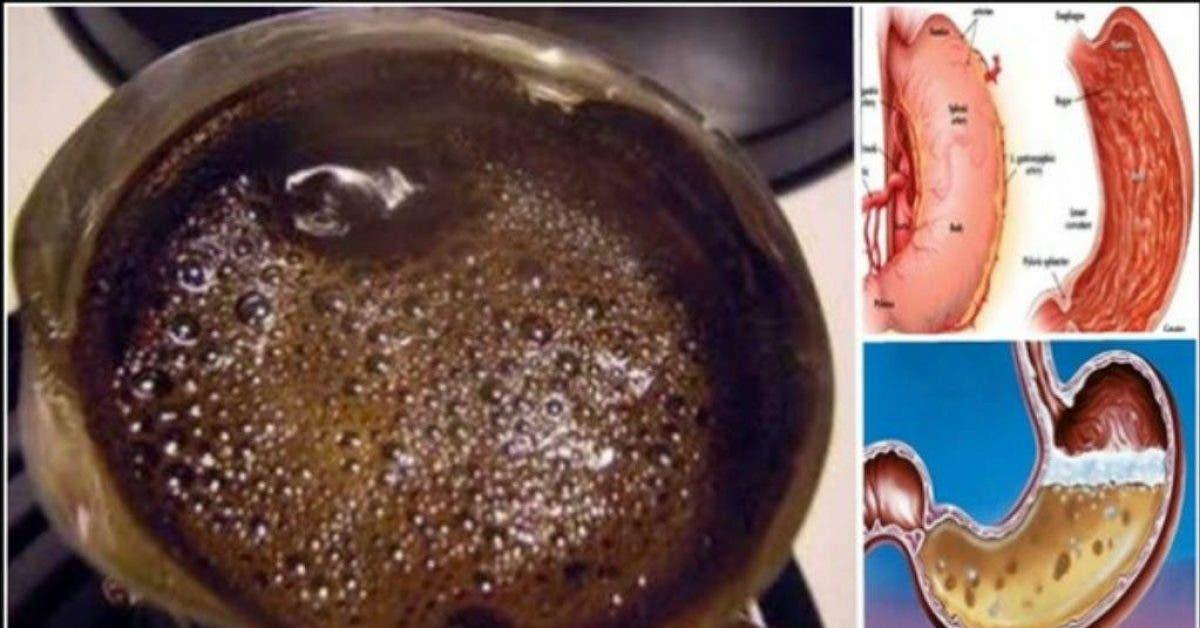 Ne buvez plus de café le matin au réveil