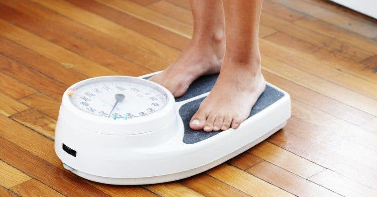 Ne faites jamais ces 8 régimes ! Ils détruisent votre santé