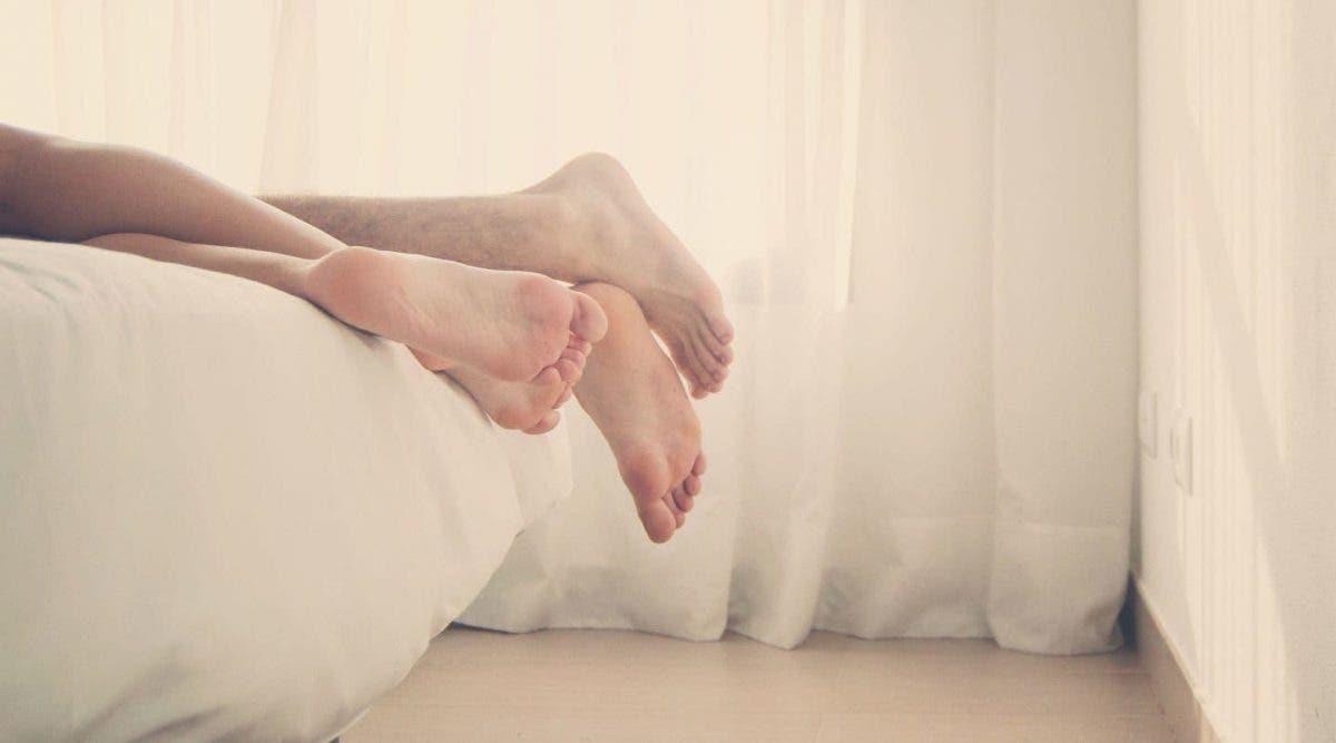 Ne faites plus ces 6 grosses erreurs au lit