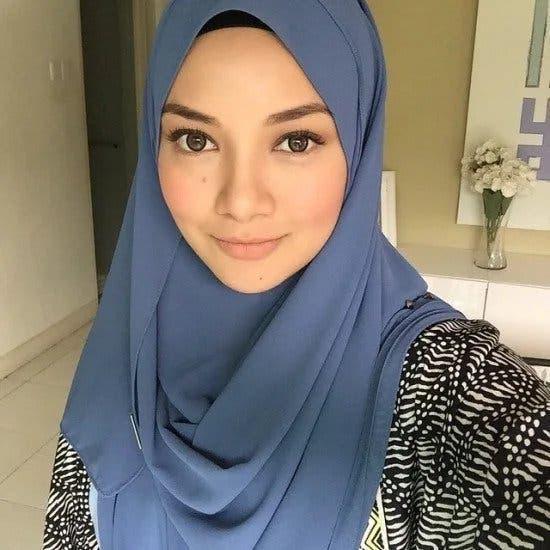 Noor Neelofa Mohd Noor