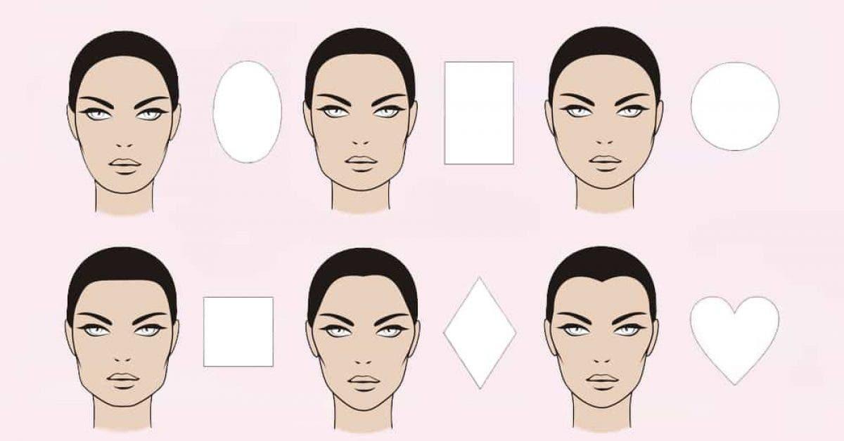 On a enfin trouve la methode pour savoir quelle coupe de cheveux vous va le mieux