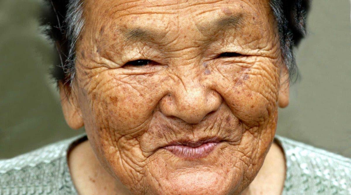On connait désormais le secret des japonais pour vivre très longtemps