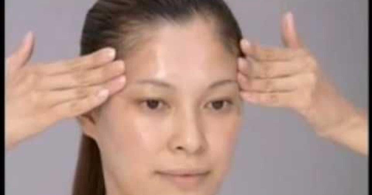 On connait désormais le secret des japonaises pour rester minces et paraître plus jeunes
